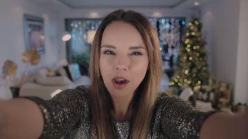 Snack Ventures confía su campaña de navidad con creatividad especial