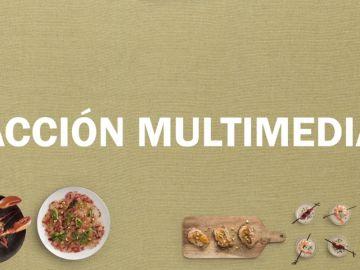 Campaña multimedia de ALDI en Atresmedia Publicidad: la marca en el centro de la acción