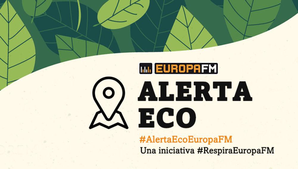 Alerta Eco Europa FM