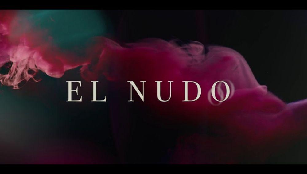 'El Nudo', la nueva serie de Atresmedia Televisión, se presenta en el FesTVal