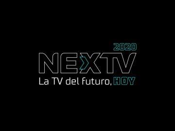 NEXTTV2020