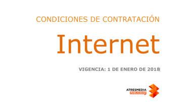 condiciones contratación digital