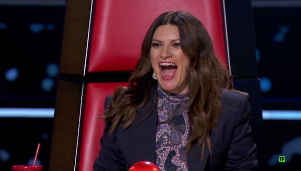 'La Voz' se estrena el próximo viernes, 11 de septiembre, a las 22 horas en Antena 3