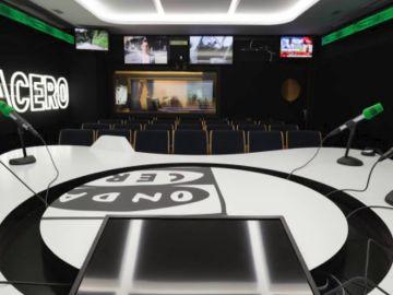 Linea Directa le da la bienvenida a la nueva programación de Onda Cero