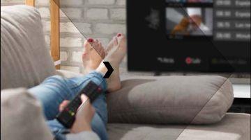 Oferta Comercial TV 2021