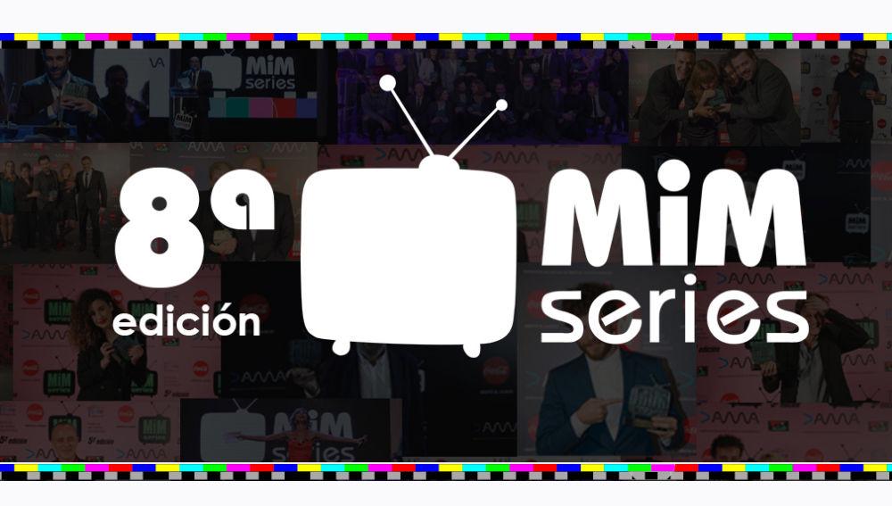 Atresmedia logra 7 nominaciones a los Premios MiM Series 2020