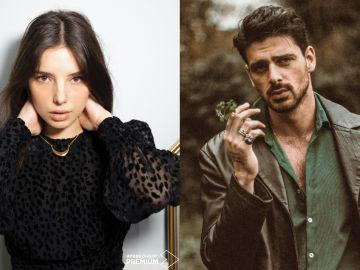 'Toy Boy' ficha a Michele Morrone y Federica Sabatini para su segunda temporada
