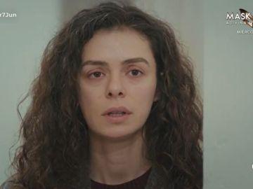 Antena 3 arrasa en prime time con lo más visto del día y de la noche, 'Mujer', que sube y es la única oferta por delante de los 2 millones