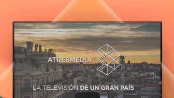 OFERTA COMERCIAL TV 4º TRIMESTRE 2021