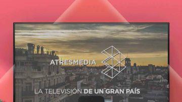 AUDIENCIAS TV 4º TRIMESTRE 2021