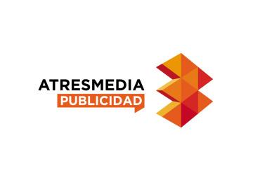 Atresmedia Publicidad