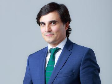 José Miguel García-Gasco