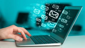 Tres opciones para saber si los emails que mandas han sido leídos