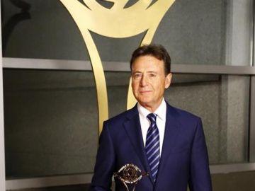 Premio Iris 2017