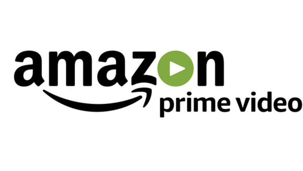 amazon prime españa tv