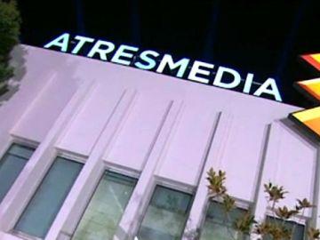 Atresmedia líde en PT