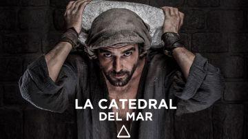 Información del estreno de La Catedral del Mar