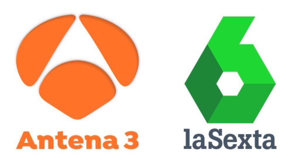 Antena 3 y laSexta, referencia informativa absoluta para los españoles y líderes en credibilidad y confianza