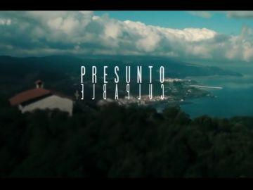 'Presunto Culpable', la nueva serie original de Atresmedia Televisión