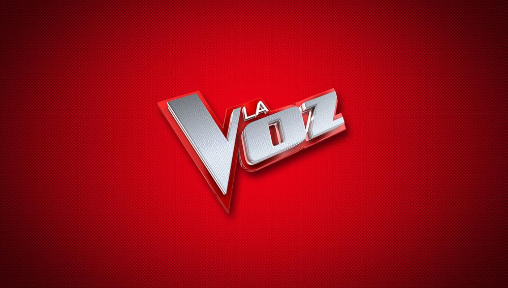 Apúntate al casting de 'La Voz'