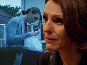 Una gran expectación inunda las redes ante la temporada final de 'Doctora Foster' tras su éxito