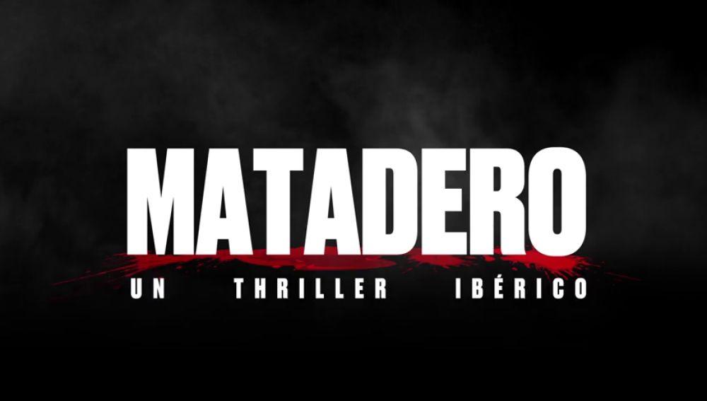 'Matadero', la nueva serie original de Atresmedia Televisión se presenta en el FesTVal