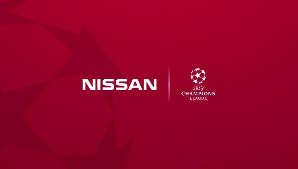 The special times acción Nissan