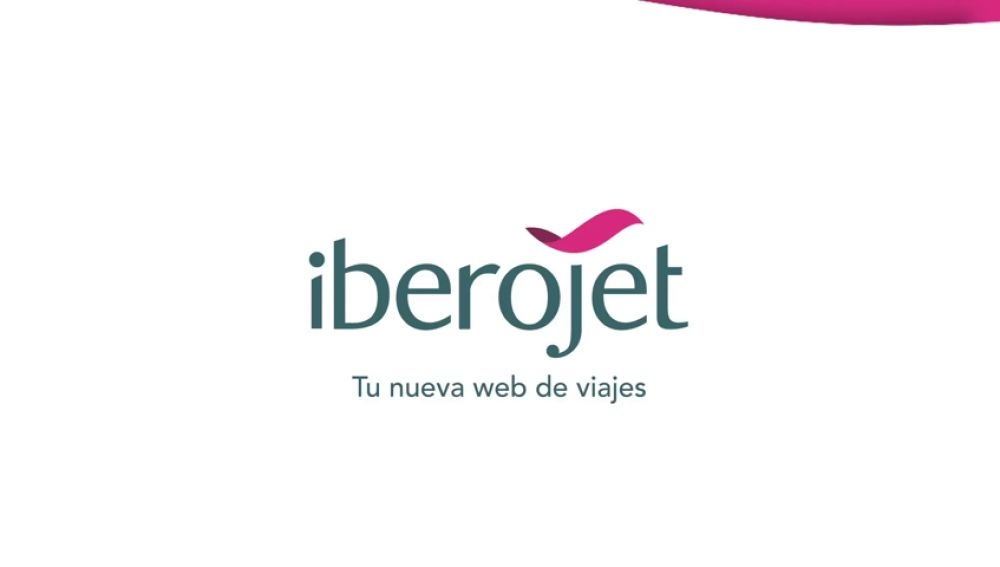 The Special Times Iberojet