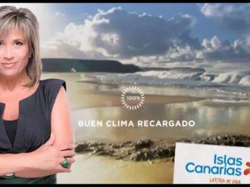 Julia en la Onda 30 11 2018
