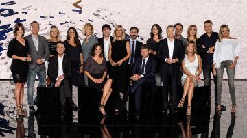 Foto oficial Antena 3 Noticias