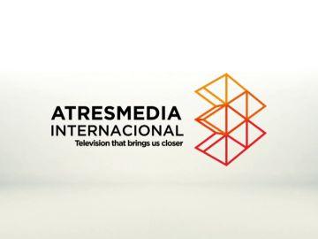 ATRESMEDIA Internacional arranca 2019 con más distribución y estrenos absolutos