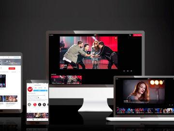'La Voz' también arrasa en el entorno digital con más de 75 millones de reproducciones de vídeos