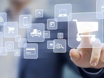 El 62% de la inversión publicitaria de las plataformas de eCommerce se destina a la TV