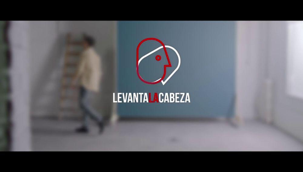 Santander se une a LEVANTA LA CABEZA,  el movimiento de Atresmedia por un uso responsable de la tecnología