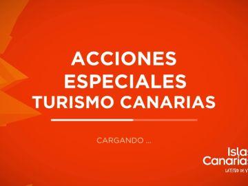 Case Study Turismo de Canarias: Latitud de vida