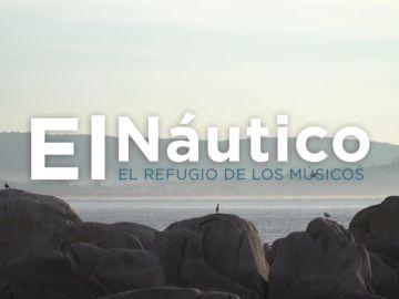 FLOOXER estrena la serie documental 'El Náutico: el refugio de los músicos'
