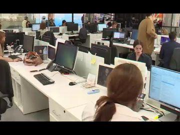 Antena 3 Noticias refuerza su apuesta digital