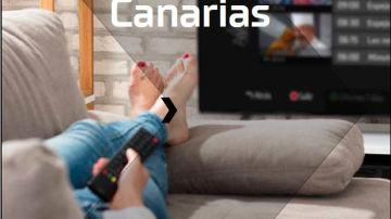CANARIAS 1ER TRIMESTRE 2020