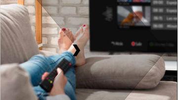 OFERTA COMERCIAL TV 1er TRIMESTRE 2020