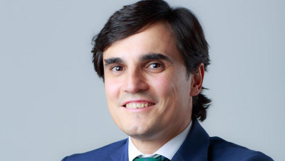 JOSE MIGUEL GARCIA GASCO