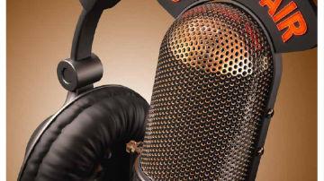 tarifas radio 2020
