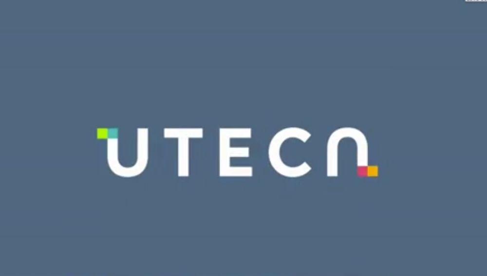 Nueva imagen de Uteca