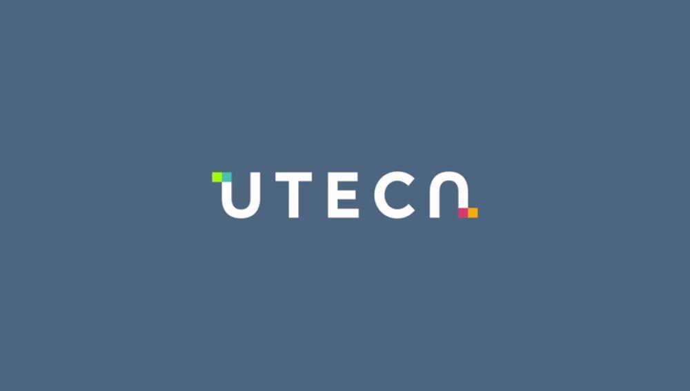 UTECA estrena imagen de marca con el lema ¨fiel a la sociedad¨