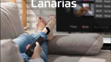 OFERTA COMERCIAL CANARIAS 4º TRIMESTRE 2020