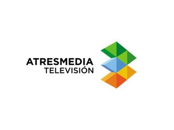 Atresmedia TV