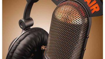OFERTA COMERCIAL RADIO 2021