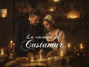 La cocinera de Castamar (sección) LIMPIA