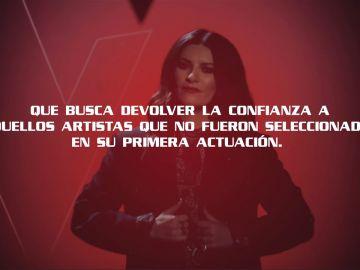 EL GRUPO CATALANA OCCIDENTE, INNOVA Y CREA UN NUEVO PROGRAMA DIGITAL: 'EL REGRESO'