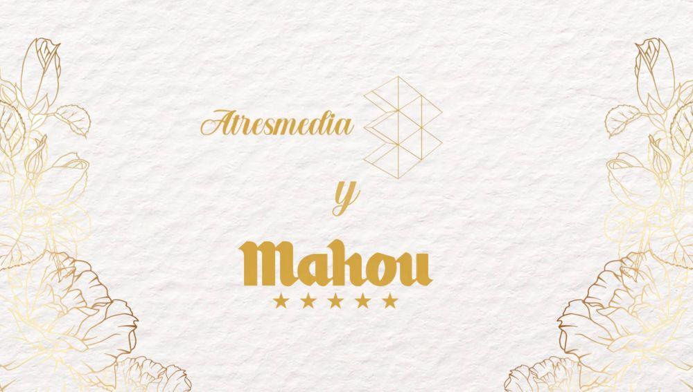 MAHOU Y 'EL REENCUENTRO' DE FoQ