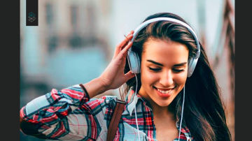 El pre-roll de audio: un formato que gusta y genera notoriedad de marca